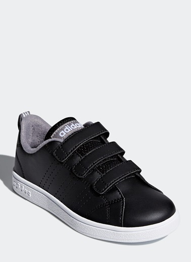 adidas Vs Adv Cl Cmf Siyah